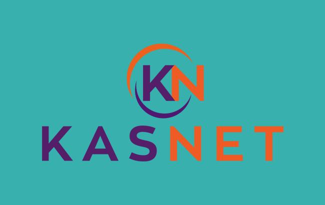 KASNET.COM
