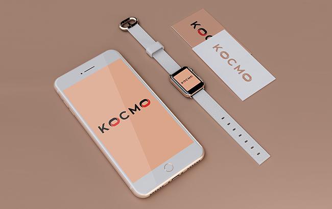 KOCMO.COM
