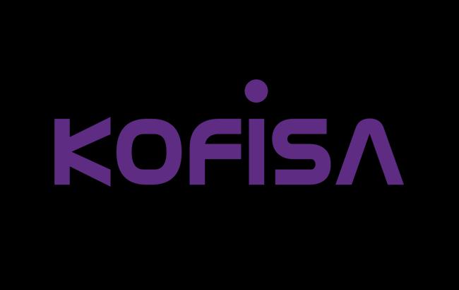 KOFISA.COM