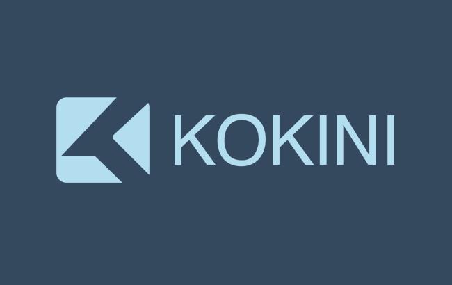 KOKINI.COM
