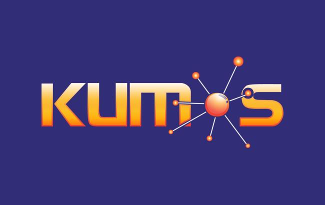 KUMOS.COM