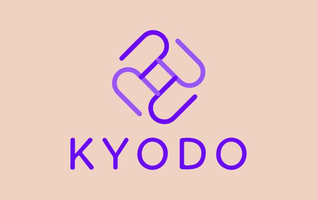 KYONDO.COM