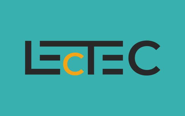 LECTEC.COM