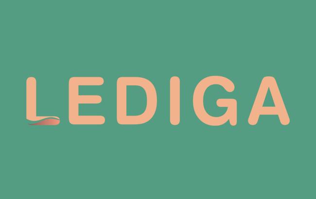 LEDIGA.COM