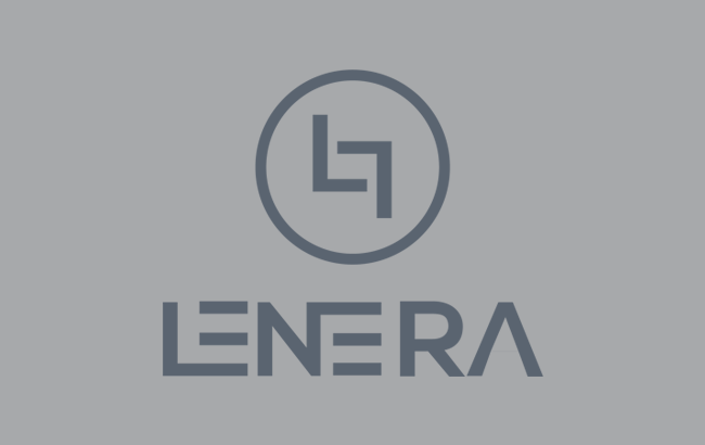 LENERA.COM