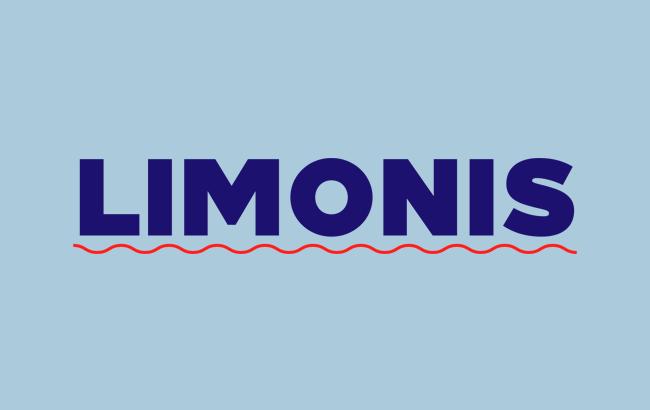 LIMONIS.COM