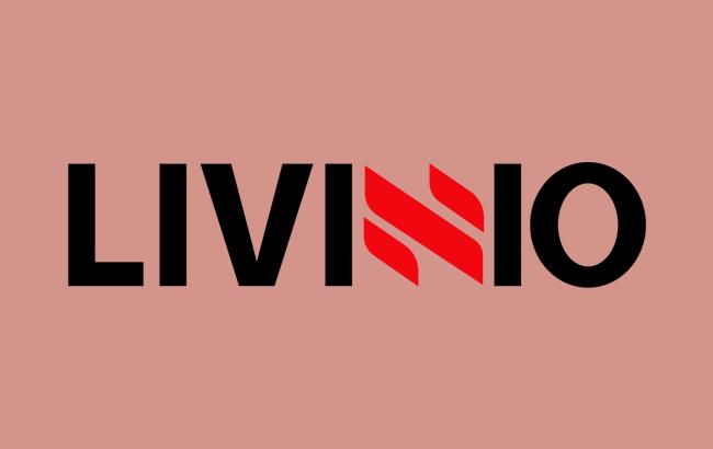 LIVINIO.COM
