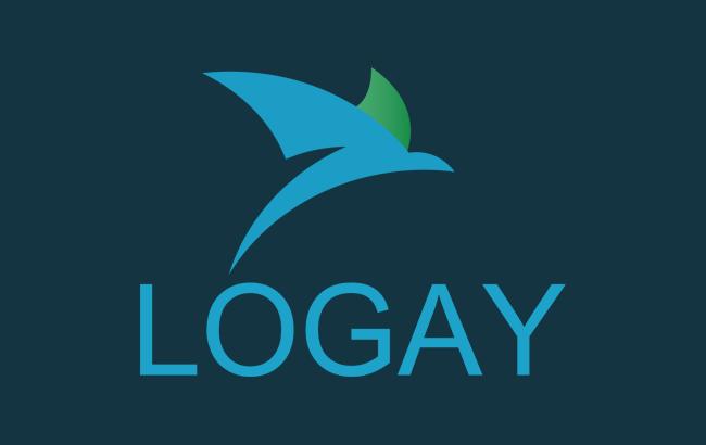 LOGAY.COM