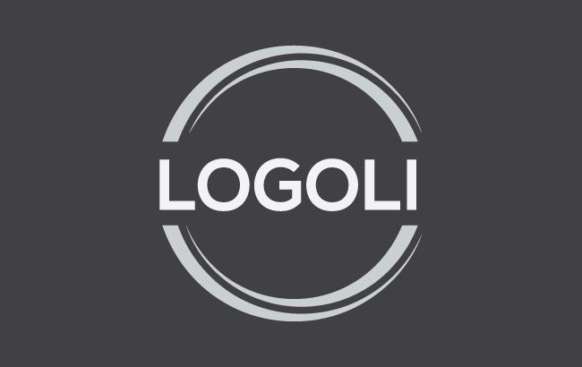 LOGOLI.COM