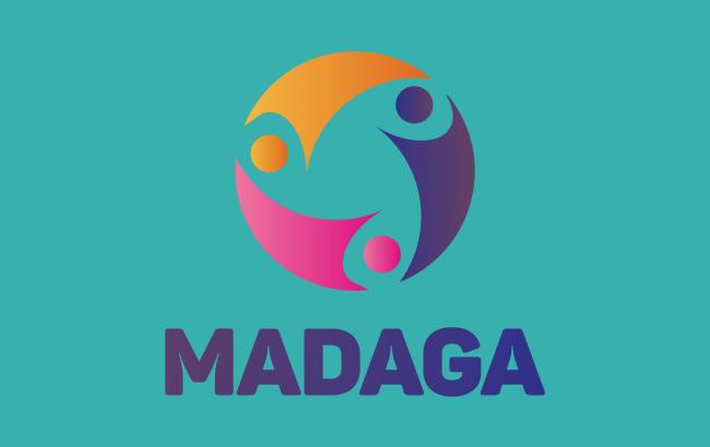 MADAGA.COM