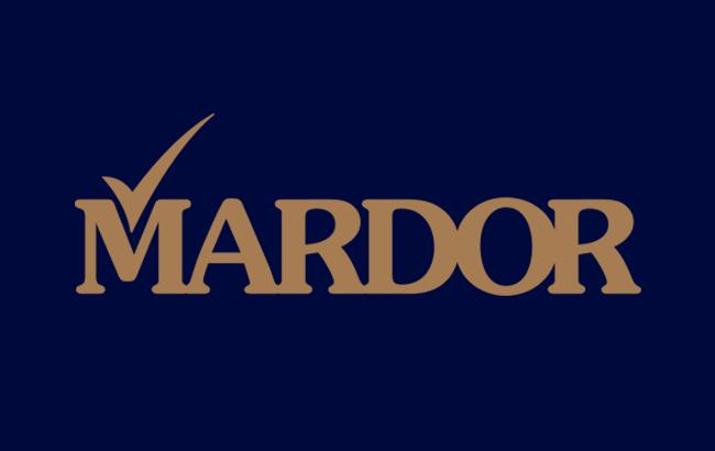 MARDOR.COM