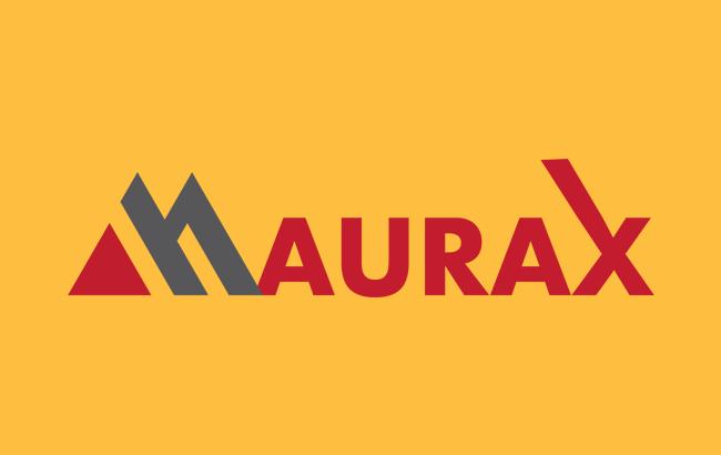 MAURAX.COM