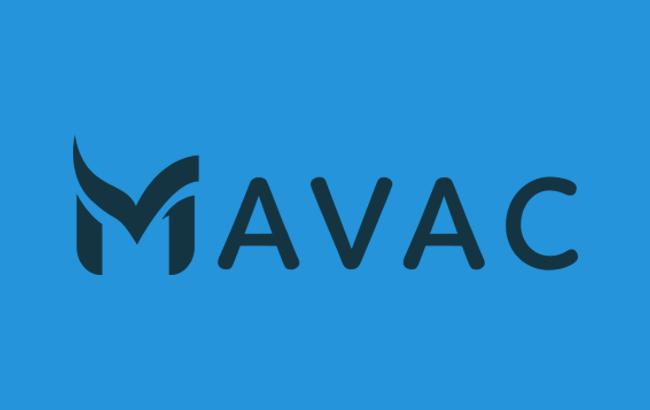 MAVAC.COM