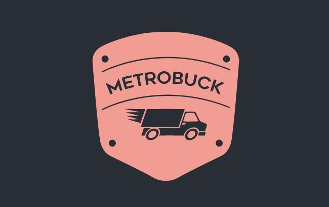 METROBUCK.COM