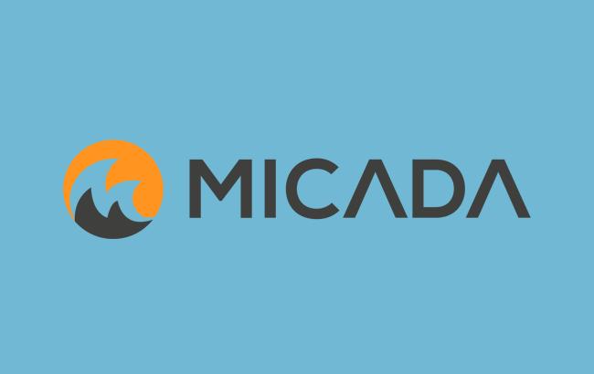 MICADA.COM