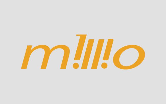 MILLIO.COM