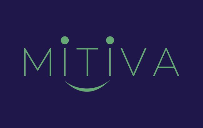 MITIVA.COM