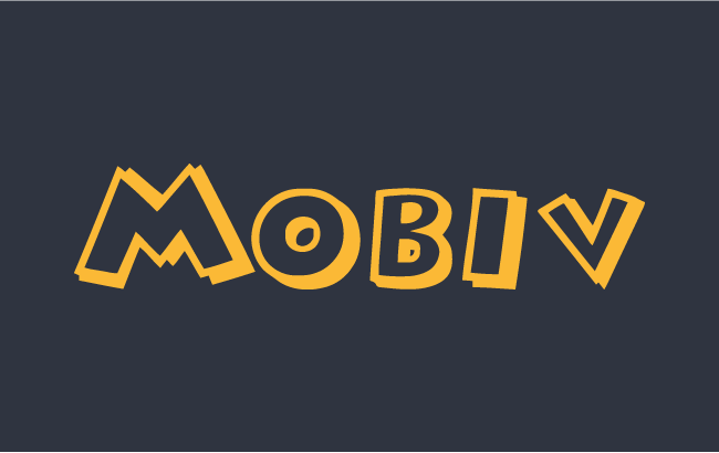 MOBIV.COM