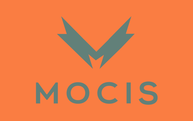 MOCIS.COM