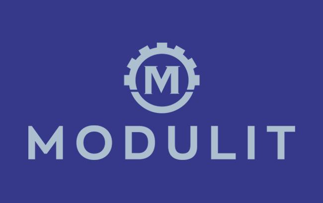 MODULIT.COM