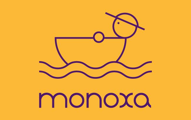MONOXA.COM