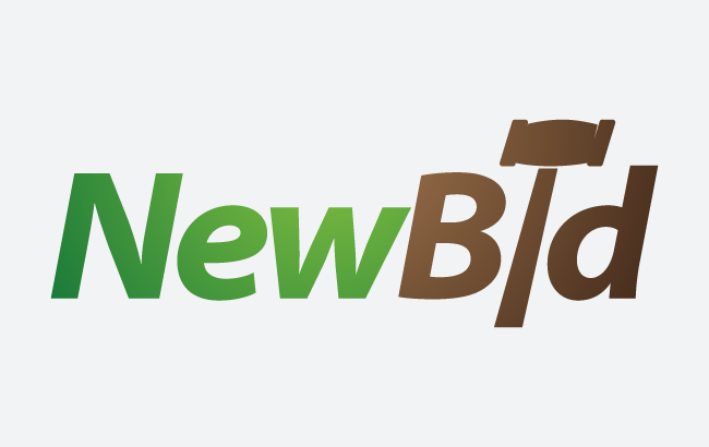 NEWBID.COM