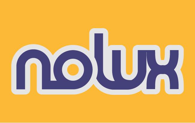 NOLUX.COM