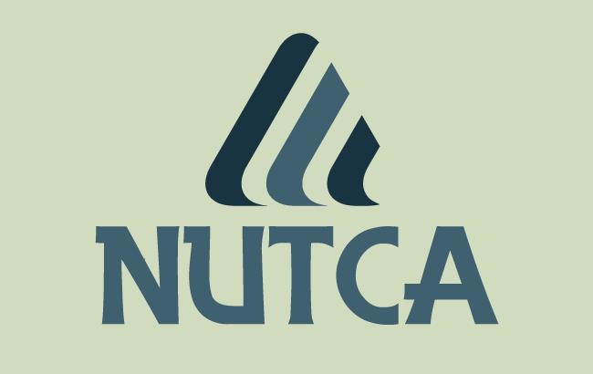 NUTCA.COM