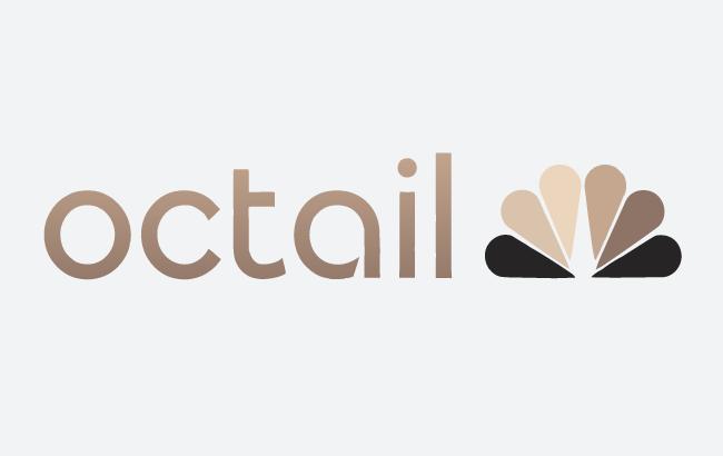 OCTAIL.COM