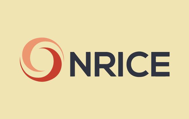 ONRICE.COM