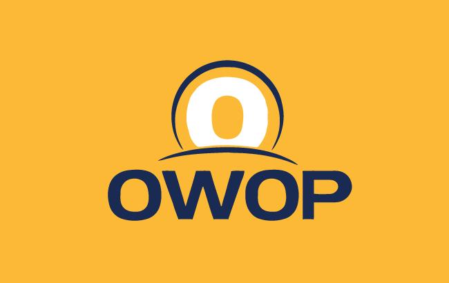 OWOP.COM