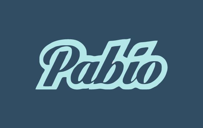 PABIO.COM