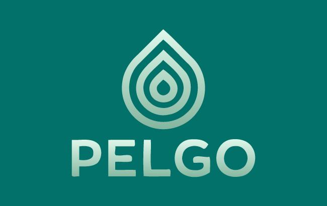 PELGO.COM