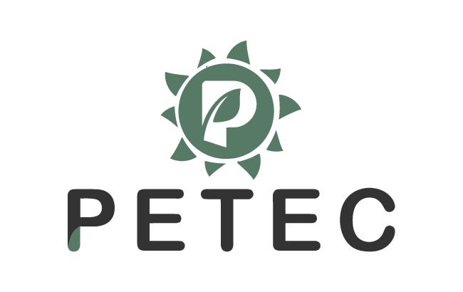 PETEC.COM