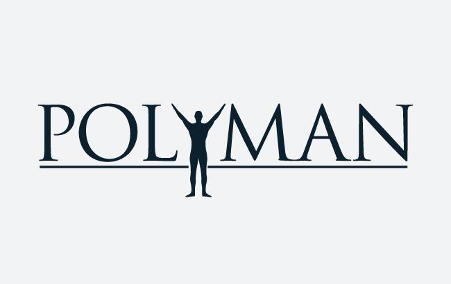 POLYMAN.COM