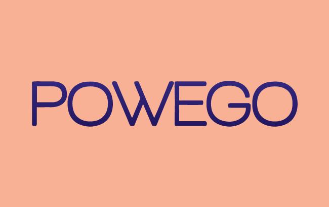 POWEGO.COM