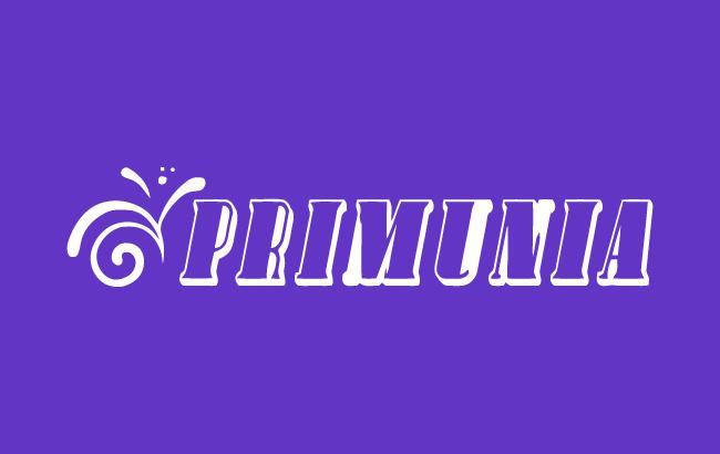 PRIMUNIA.COM