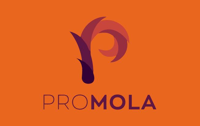 PROMOLA.COM
