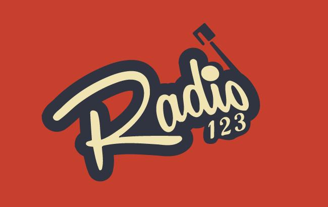 RADIO123.COM