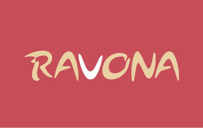 RAVONA.COM