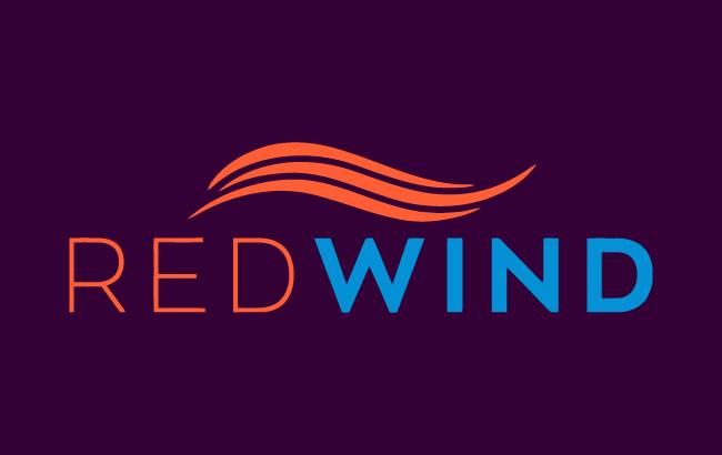 REDWIND.COM