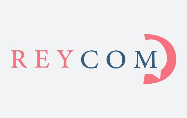 REYCOM.COM
