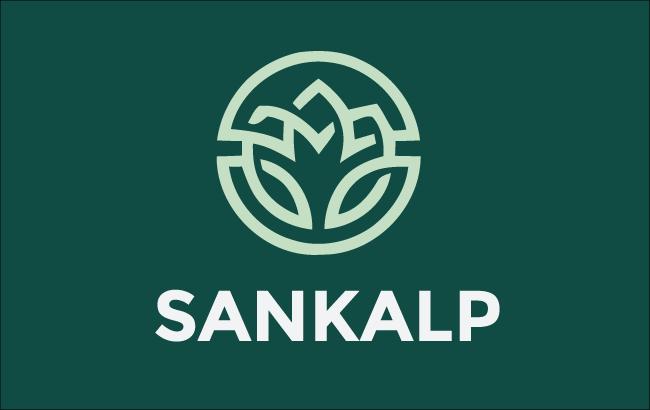 SANKALP.COM