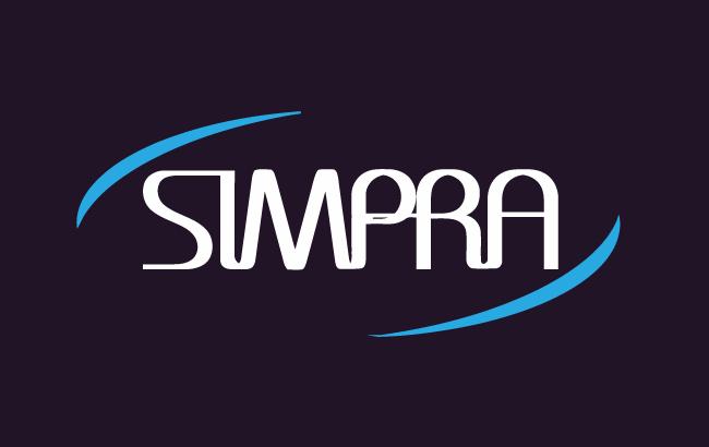 SIMPRA.COM