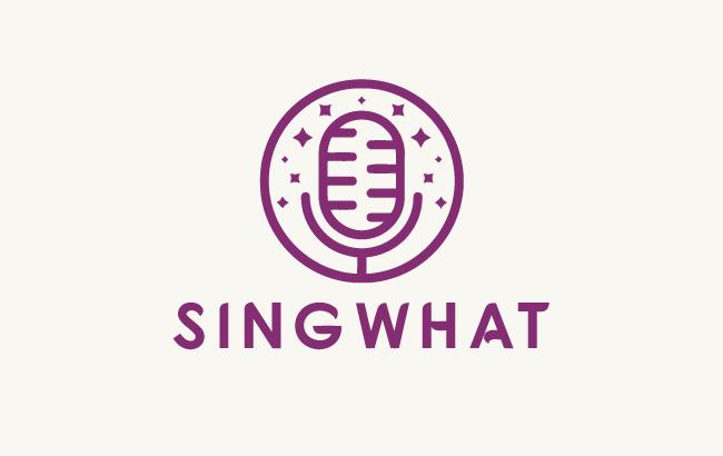 SINGWHAT.COM