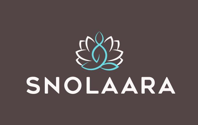 SNOLAAR.COM
