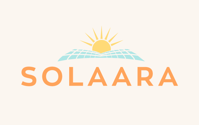 SOLAARA.COM