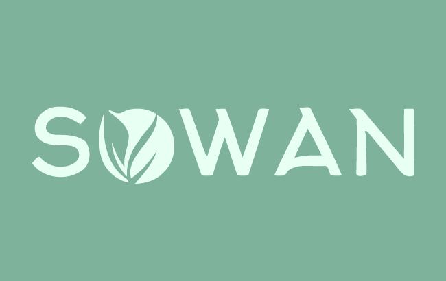 SOWAN.COM