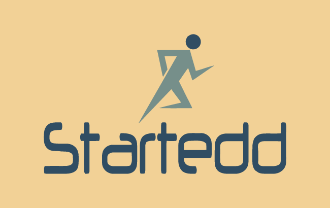 STARTEDD.COM