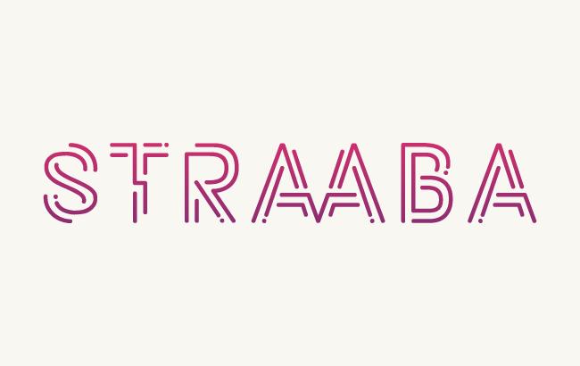 STRAABA.COM